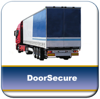 DoorSecure Trailer Security at Cargo Defenders