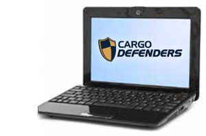 Cargo Defender – Tail-Lift Alarm