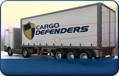 Cargo Defenders is your 24 Hour Security Guard Protecting Your Fleet - Cargo Security