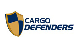 Cargo Defenders is your 24 Hour Security Guard Protecting Your Fleet.