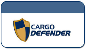 Curtain Sider Security at Cargo Defenders