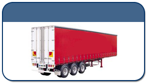 Curtain Side Trailer Parts at Cargo Defenders