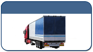 DoorSecure Trailer Security Alarm at Cargo Defenders