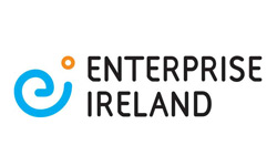Cargo Defenders - Enterprise Ireland High Potential Start Up Showcase