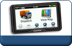 Cargo Defenders is your 24 Hour Security Guard Protecting Your Fleet - Job Dispatching Systems